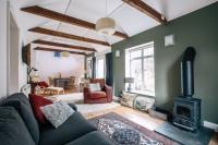 April Cottage-10
