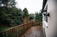 April Cottage-25