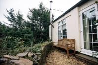 April Cottage-28