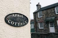 April Cottage-6